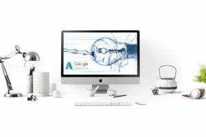 digital marketer desktop, υπολογιστής διαφημιστή